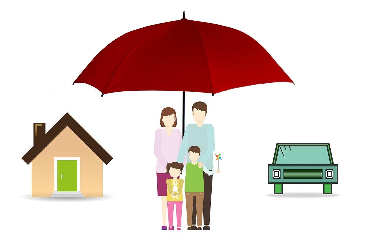 zivljenjsko-zavarovanje