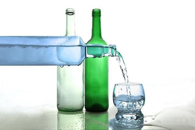 personalizirane-boce-za-vodu